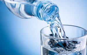 cara banyakkan susu badan dengan cepat