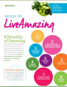 manfaat detox