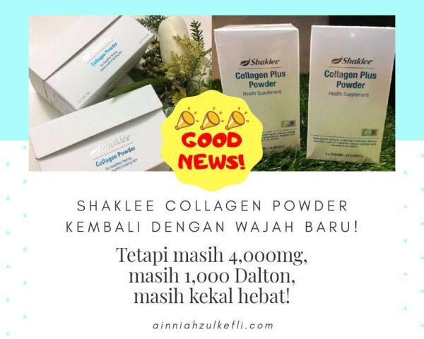produk kolagen terbaik