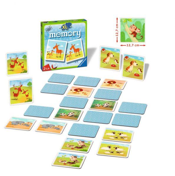 game kanak kanak