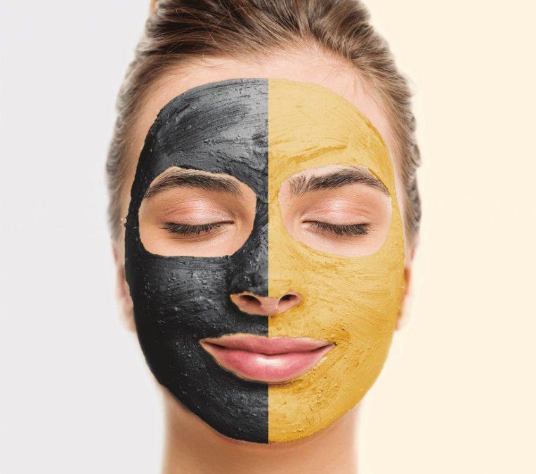 YOUTH Mask Shaklee | ainniahzulkefli.com