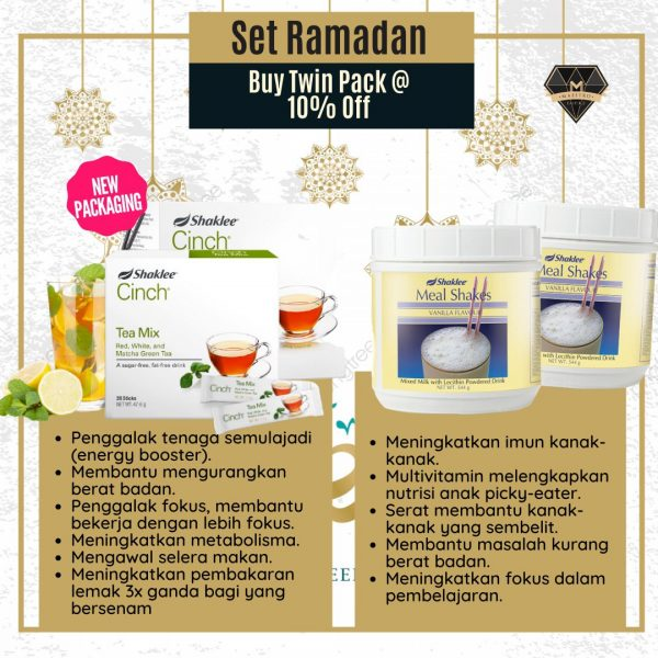 promosi bulan ramadhan