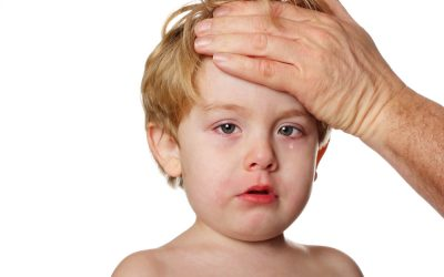 Kerap Sakit: Omega-3 Kuatkan Imuniti