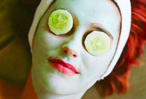 Jenis Masker Muka : Pros dan Cons