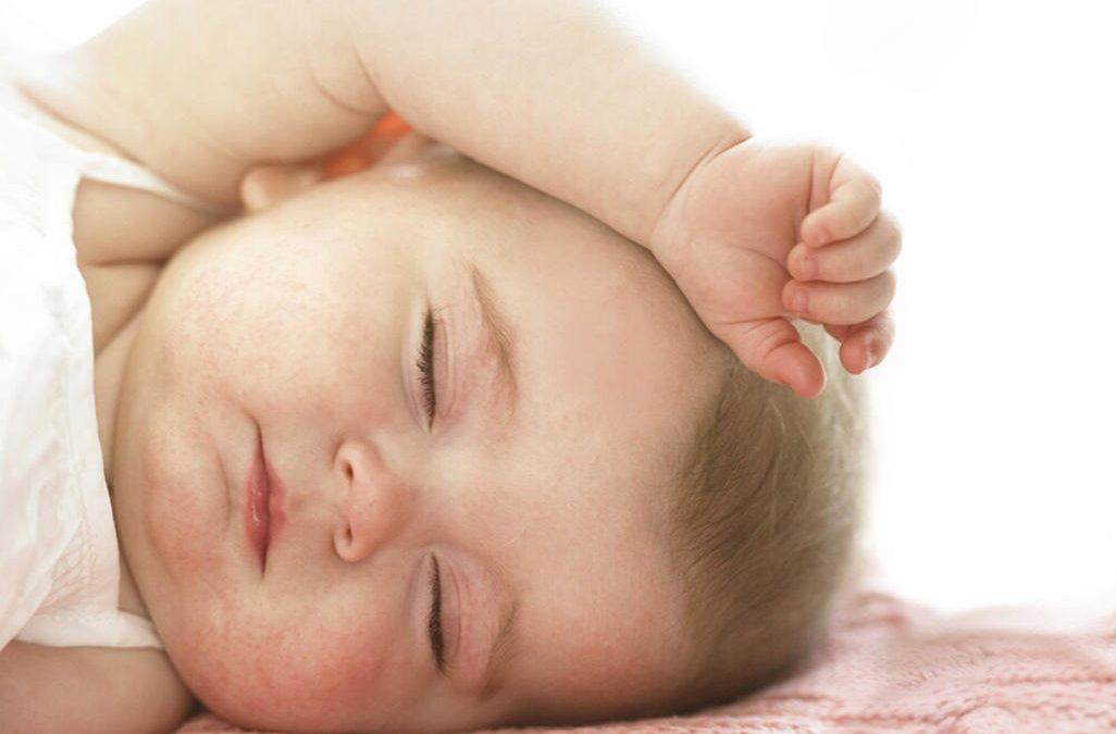 Ubat Tambah Susu Badan, Berkesankah Ia?