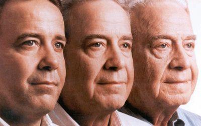 Saintis Menjumpai Cara Tangani 4 Faktor Penuaan Sel Ini