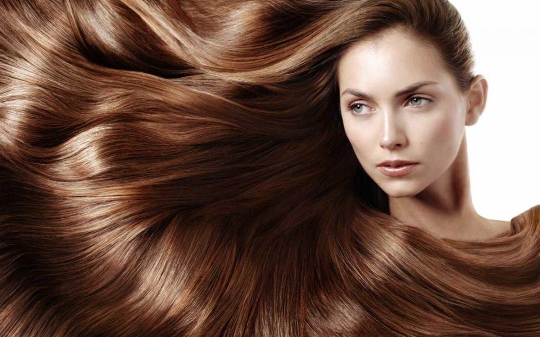 7 Petua Penjagaan Rambut Agar Sihat dan Kuat