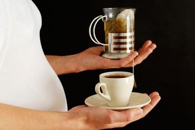 ibu hamil boleh minum kopi