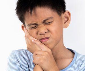 5 Petua Hilangkan Sakit Gigi