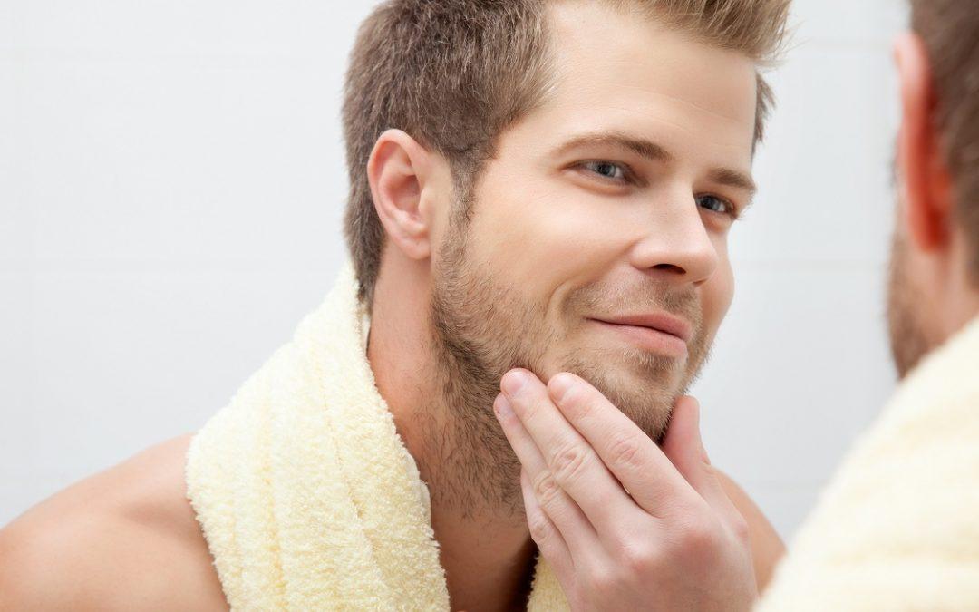 Skincare Untuk Lelaki Yang Berbaloi