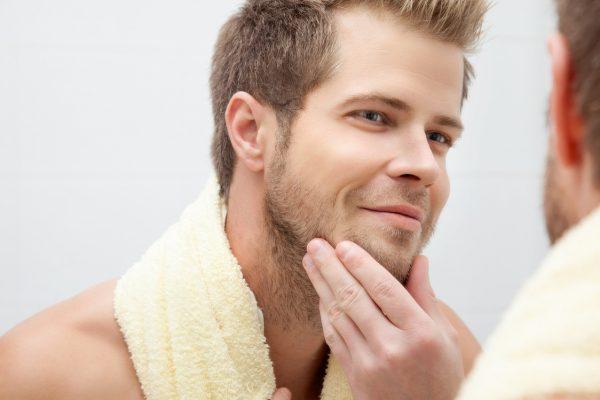 skincare untuk lelaki
