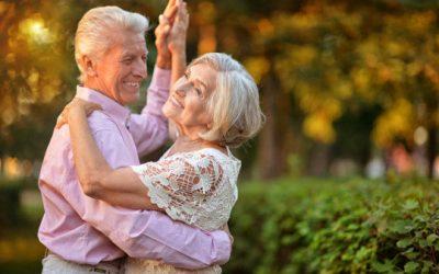 Omega-3 Vitamin Untuk Sendi Sihat