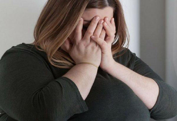 wanita gemuk sukar hamil